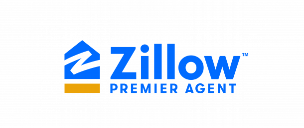 Review Eric Booth on Zillow
