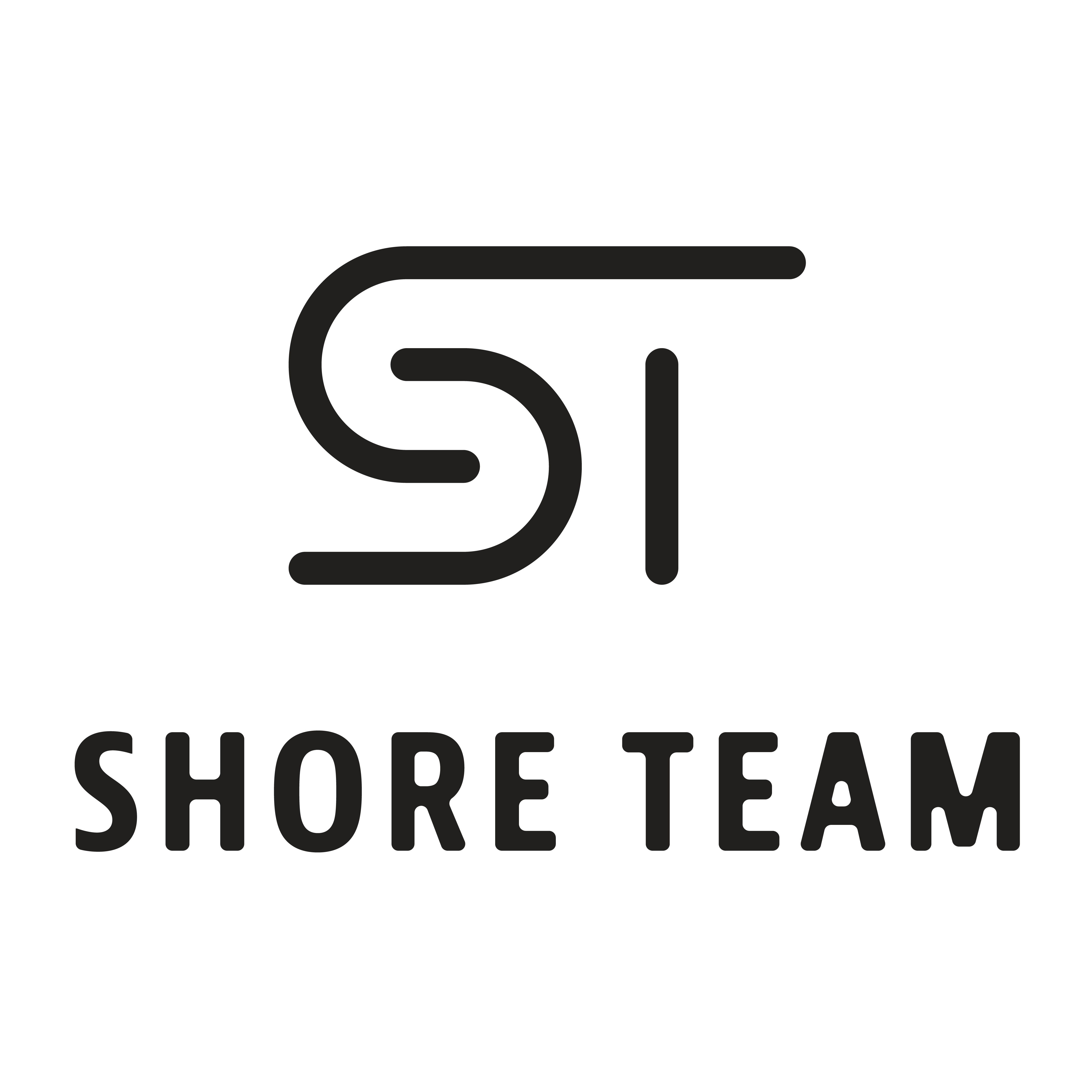 Shore Team - Eric Booth REALTOR®