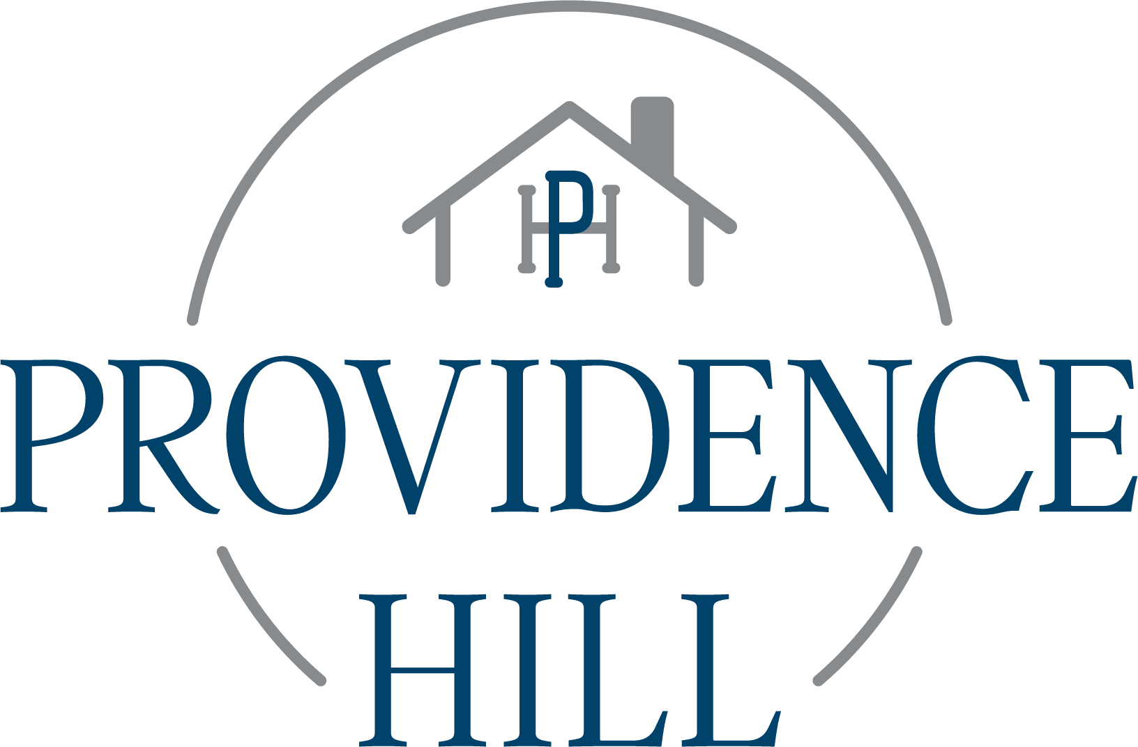 Providence Hill