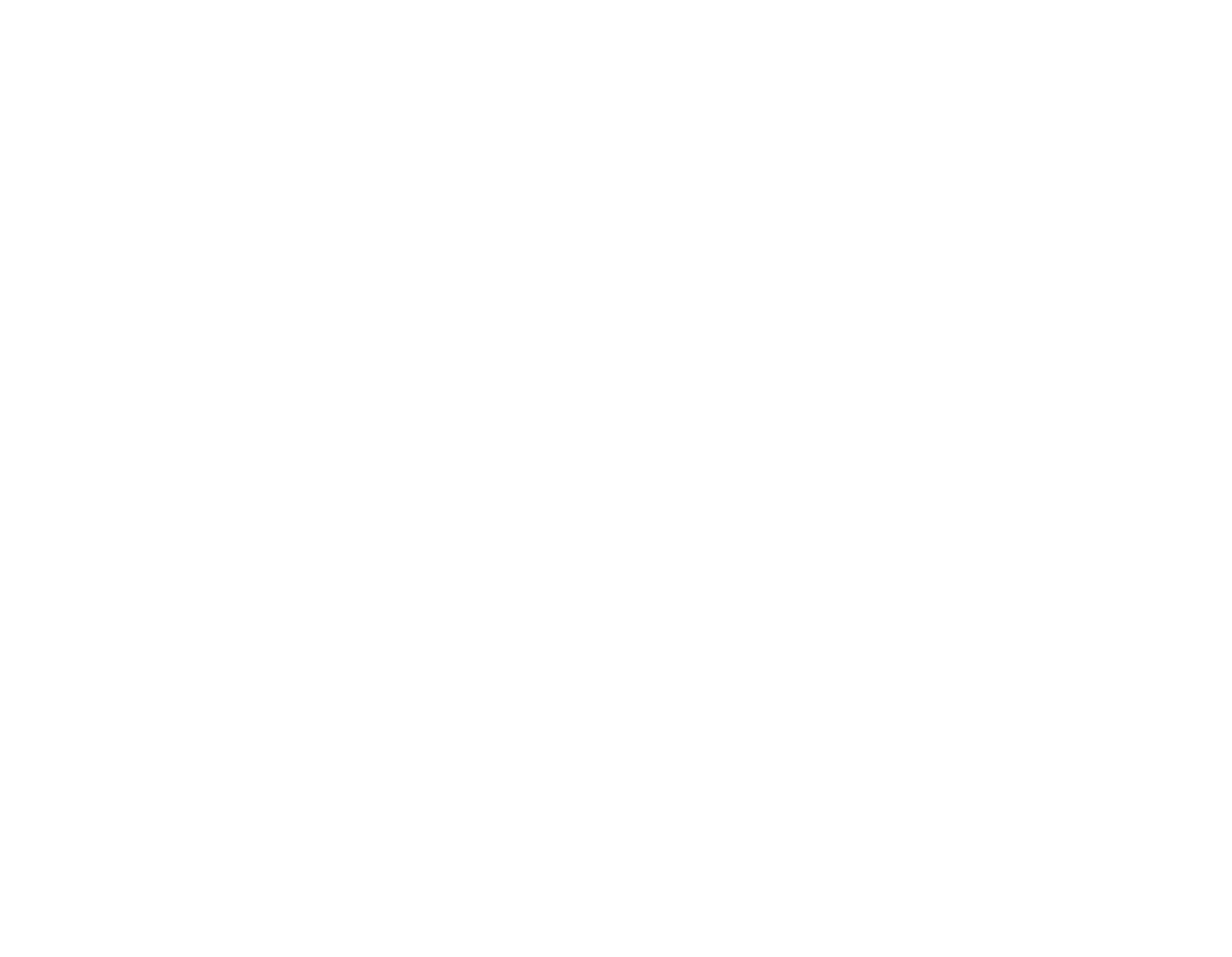Providence Hill Real Estate