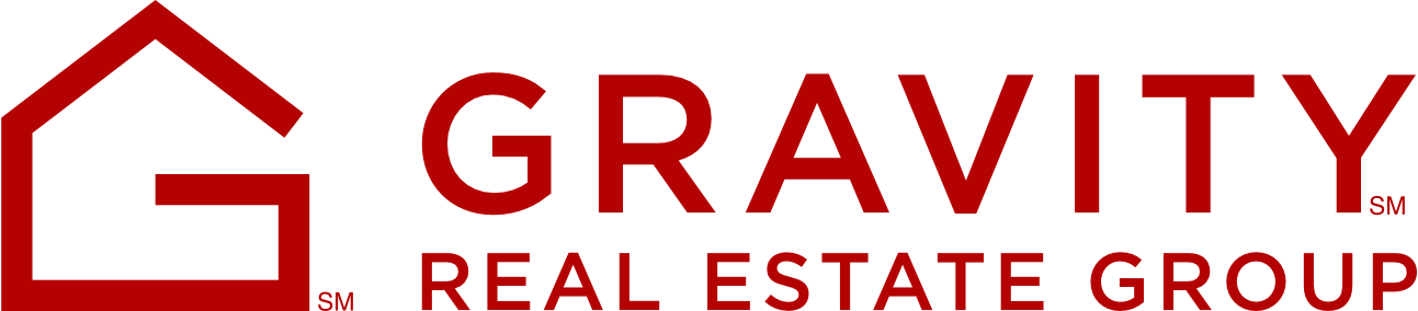 Gravity Real Estate Group - Keller Williams