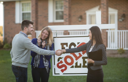 DO NOT Hire A Realtor® Without Asking These Questions First
