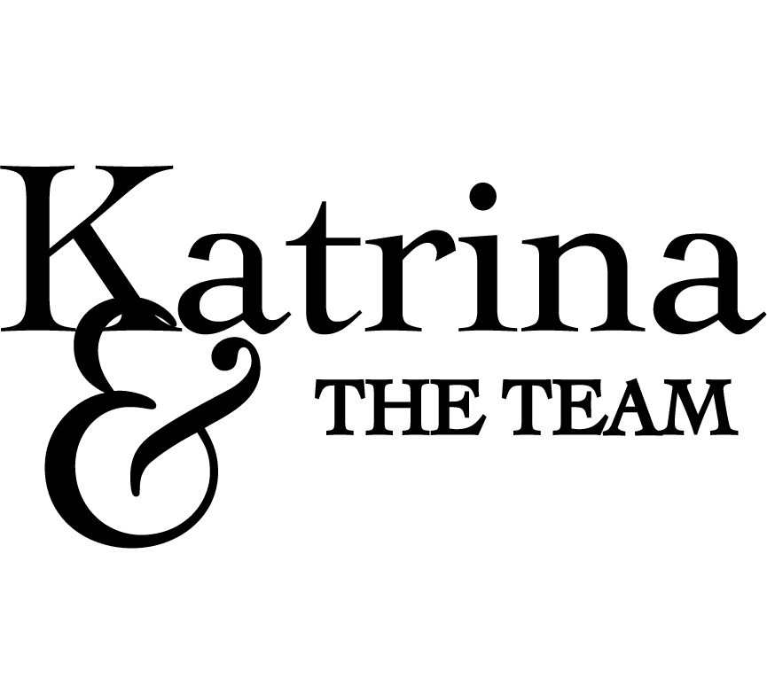 Katrina & The Team | RE/MAX 2000 Realty