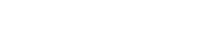 Keller Williams Classic Properties