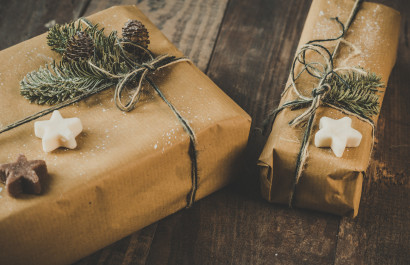7 Reasons To Sell Your Home For The Holidays   Cher Revolinski   Extra Mile Homes