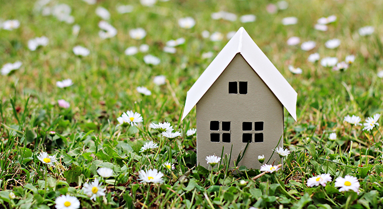 3 Things To Prioritize When Selling Your House