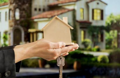 Addressing the Concerns of Home Buyers | Cher Revolinski