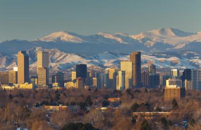 4 Key Trends in Denver Real Estate | Cher Revolinski | Extra Mile Homes