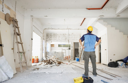 Home Renovations That Pay | Cher Revolinski | Extra Mile Homes