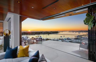 239 Carnation Avenue Worldbid Auction | Smith Group Blog
