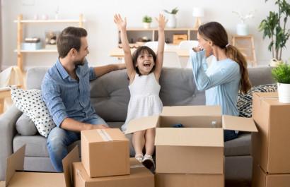 Moore Park Home Sales Statistics for January 2020 | Jethro Seymour, Top Toronto Real Estate Broker