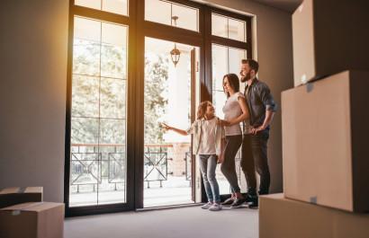 Chaplin Estates Home Sales Statistics for February 2020   Jethro Seymour, Top Toronto Real Estate Broker