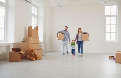 Chaplin Estates Home Sales Statistics for March 2020 | Jethro Seymour, Top Toronto Real Estate Broker