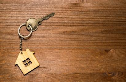 Leaside & Bennington Heights Home Sales Statistics for April 2020 | Jethro Seymour, Top Midtown Toronto Real Estate Broker