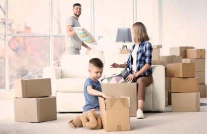 Chaplin Estates Home Sales Statistics for April 2020 | Jethro Seymour, Top Toronto Real Estate Broker