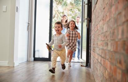 Leaside & Bennington Heights Home Sales Statistics for July 2020 | Jethro Seymour, Top Midtown Toronto Real Estate Broker