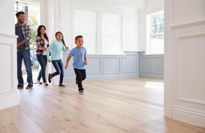 Leaside & Bennington Heights Home Sales Statistics for September 2020 | Jethro Seymour, Top Midtown Toronto Real Estate Broker