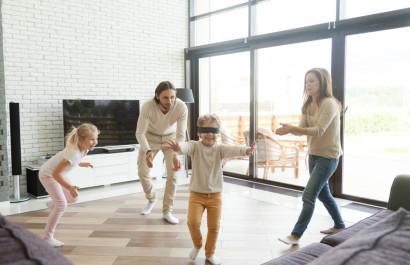 Chaplin Estates Home Sales Statistics for  September 2020 | Jethro Seymour, Top Toronto Real Estate Broker