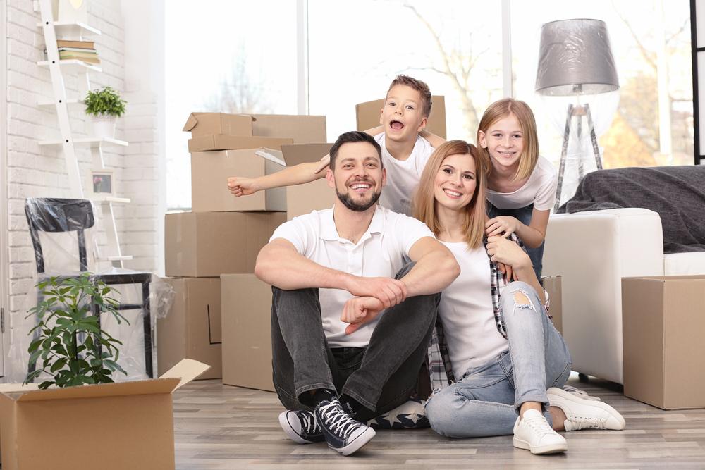 Davisville Village Home Sales Statistics for October 2020 from Jethro Seymour, Top Toronto Real Estate Broker