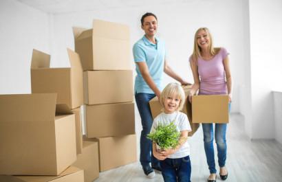 Leaside & Bennington Heights Home Sales Statistics for November 2020 | Jethro Seymour, Top Midtown Toronto Real Estate Broker