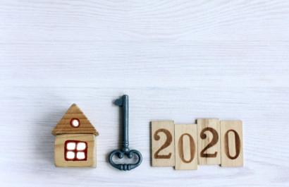 Davisville Village Annual Home Sales 2020 | Jethro Seymour, Toronto Real Estate Broker