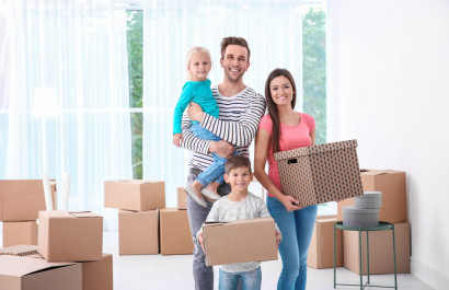 Moore Park Annual Home Sales 2020 | Jethro Seymour, Top Toronto Real Estate Broker