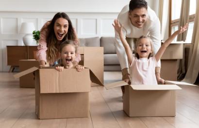 Davisville Village Home Sales Statistics for February 2021 from Jethro Seymour, Top Toronto Real Estate Broker