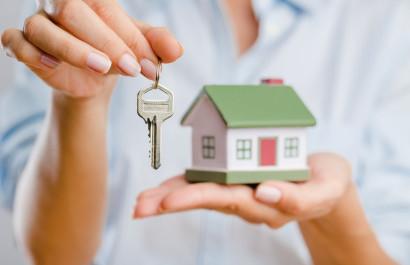 Lawrence Park Home Sales Statistics for February 2021   Jethro Seymour, Top Toronto Real Estate Broker