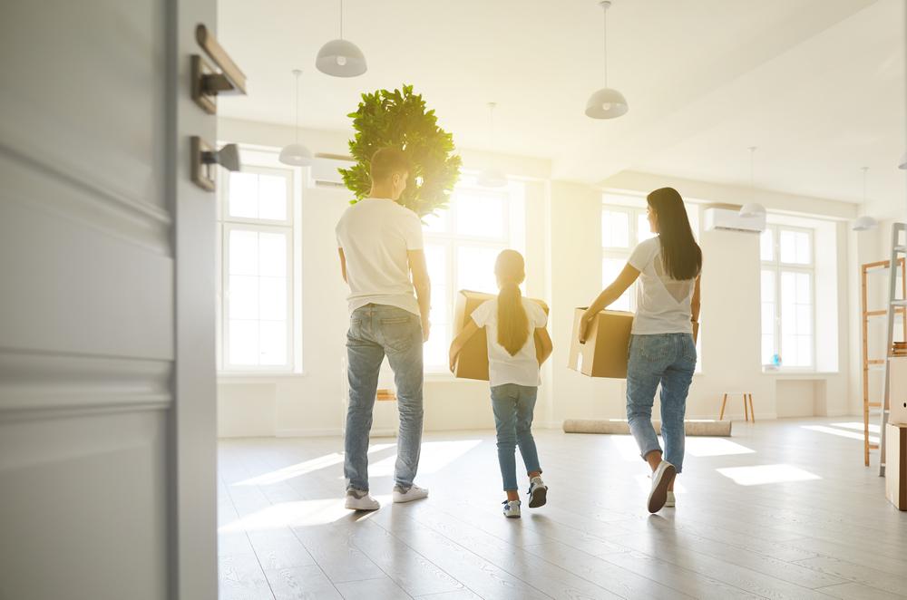 Moore Park Home Sales Statistics for February 2021 | Jethro Seymour, Top Toronto Real Estate Broker