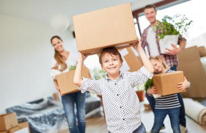 Leaside & Bennington Heights Home Sales Statistics for April 2021 | Jethro Seymour, Top Midtown Toronto Real Estate Broker