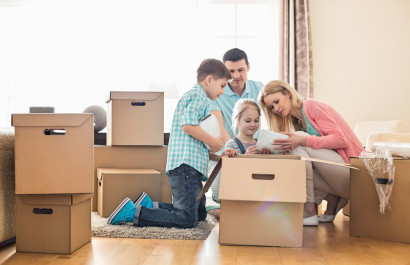 Davisville Village Home Sales Statistics for May 2021 from Jethro Seymour, Top Toronto Real Estate Broker