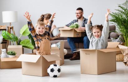 Leaside & Bennington Heights Home Sales Statistics for May 2021 | Jethro Seymour, Top Midtown Toronto Real Estate Broker