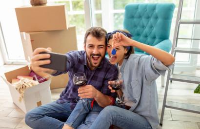 Leaside & Bennington Heights Home Sales Statistics for June 2021 | Jethro Seymour, Top Midtown Toronto Real Estate Broker