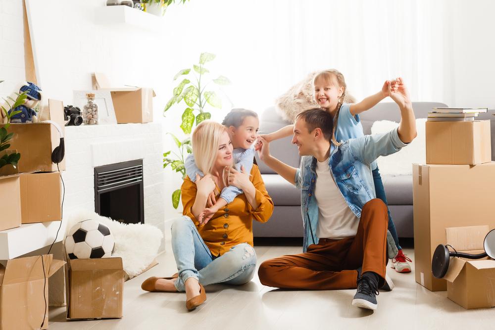 Davisville Village Home Sales Statistics for June 2021 from Jethro Seymour, Top Toronto Real Estate Broker