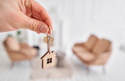 Moore Park Home Sales Statistics for June 2021 | Jethro Seymour, Top Toronto Real Estate Broker