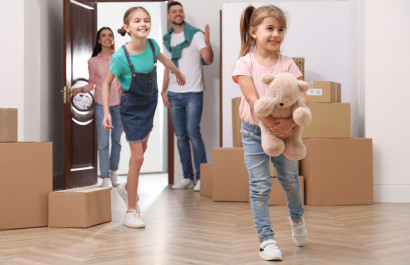 Leaside & Bennington Heights Home Sales Statistics for July 2021   Jethro Seymour, Top Midtown Toronto Real Estate Broker