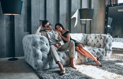 Rosedale Home Sales Statistics for July 2021 | Jethro Seymour, Top Toronto Real Estate Broker