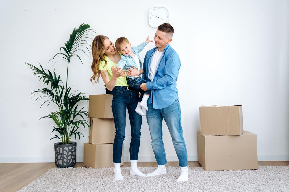 Moore Park Home Sales Statistics for July 2021   Jethro Seymour, Top Toronto Real Estate Broker