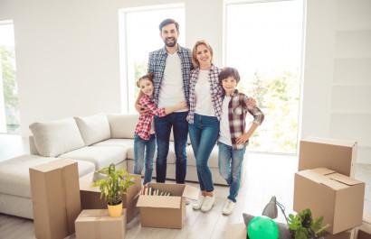 Leaside & Bennington Heights Home Sales Statistics for September 2021   Jethro Seymour, Top Midtown Toronto Real Estate Broker