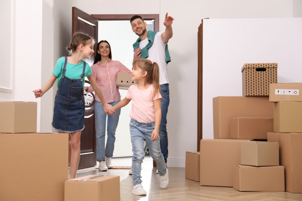 Davisville Village Home Sales Statistics for September 2021 from Jethro Seymour, Top Toronto Real Estate Broker