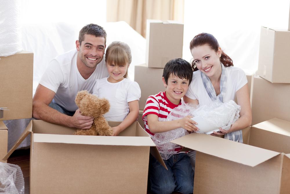 Moore Park Home Sales Statistics for September 2021 | Jethro Seymour, Top Toronto Real Estate Broker
