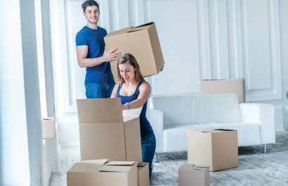 Chaplin Estates Home Sales Statistics for  September 2021   Jethro Seymour, Top Toronto Real Estate Broker