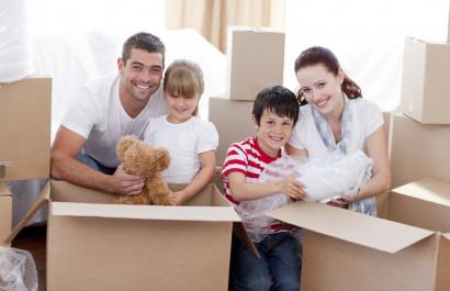 Moore Park Home Sales Statistics for September 2021   Jethro Seymour, Top Toronto Real Estate Broker