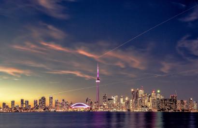 Canadian Real Estate News Headlines (November 08, 2018) | Jethro Seymour, Top Midtown Toronto Real Estate Broker Copy