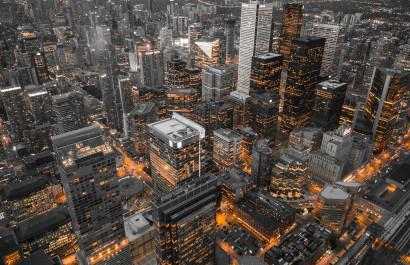 Canadian Real Estate News Headlines (November 12, 2018) | Jethro Seymour, Top Midtown Toronto Real Estate Broker Copy Copy