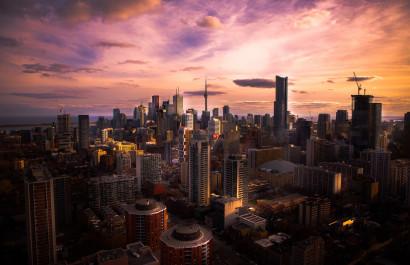 Canadian Real Estate News Headlines (November 13, 2018) | Jethro Seymour, Top Midtown Toronto Real Estate Broker Copy Copy Copy