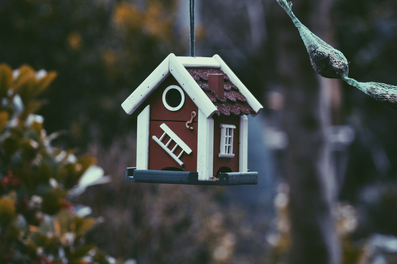 Why Winter Is the Best Time to Buy a Home   Jethro Seymour, Top Midtown Toronto Real Estate Broker