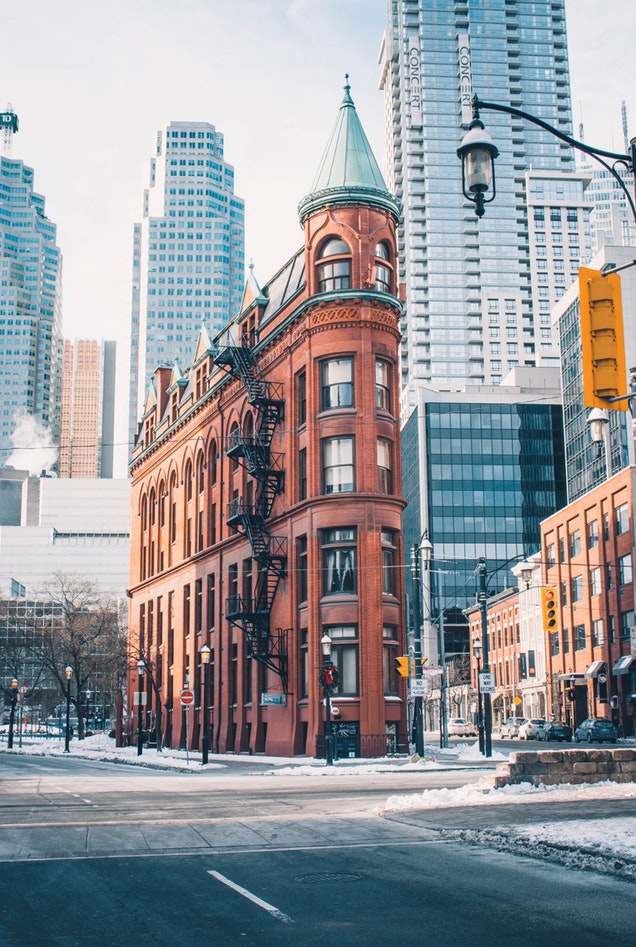 Canadian Real Estate News Headlines (January 2nd, 2019) | Jethro Seymour, Top Leaside Real Estate Broker