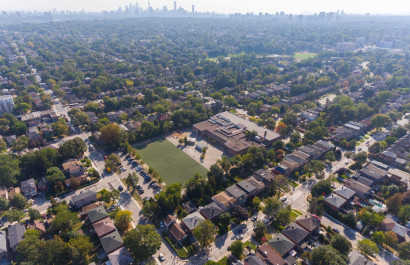 How to Choose the Right Neighbourhood in Toronto | Jetho Seymour, Top Toronto Real Estate Broker
