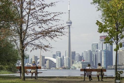 How to Choose the Right Neighbourhood in Toronto | Jetho Seymour, Top Toronto Real Estate Broker